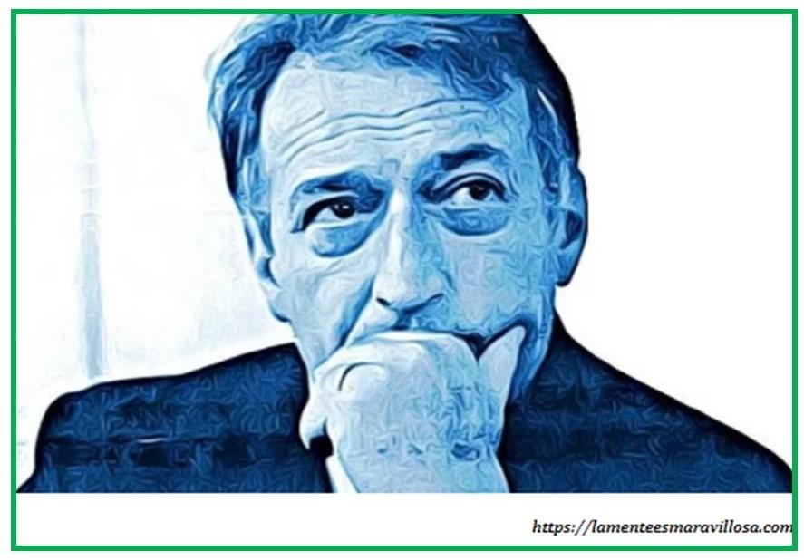 Gianni Rodari: recursos