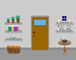 Solucion Puzzle Room Escape 15 Ayuda