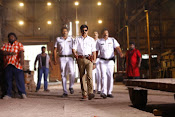 Power Movie latest photos gallery-thumbnail-2