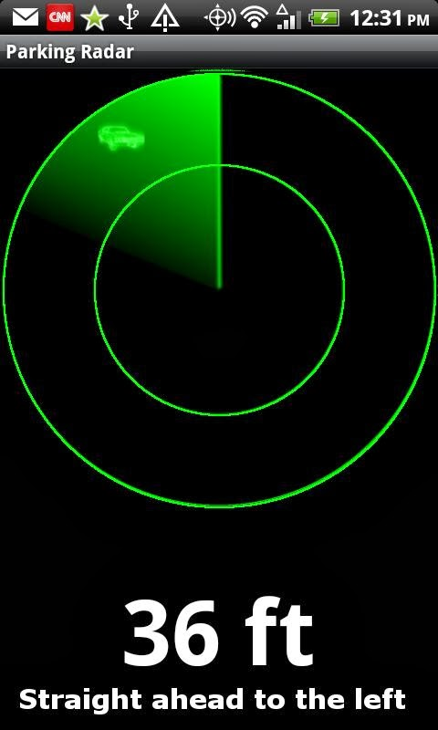Скачать Программу Для Навигации Для Андроид - фото 11