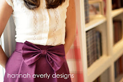 hannah everly designs