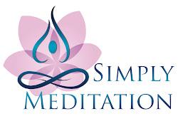 Corsi di Meditazione Semplice