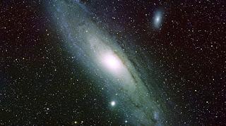 consejos de Astronomía