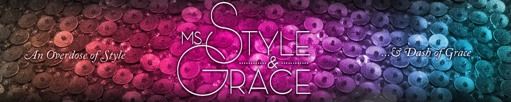 Ms. Style and Grace