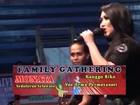 Album Monata Live GOR Raci Bangil 2015