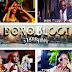 DOWNLOAD VIDEO: Dorobucci | The Mavins [Don Jazzy, Tiwa Savage, Dr Sid, D Prince, Korede Bello, Dija And Reekado Banks]