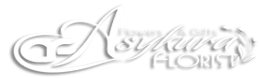 Toko Bunga Karawang Asykura Florist