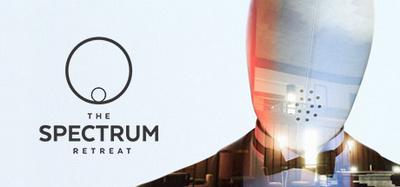 the-spectrum-retreat-pc-cover-fhcp138.com