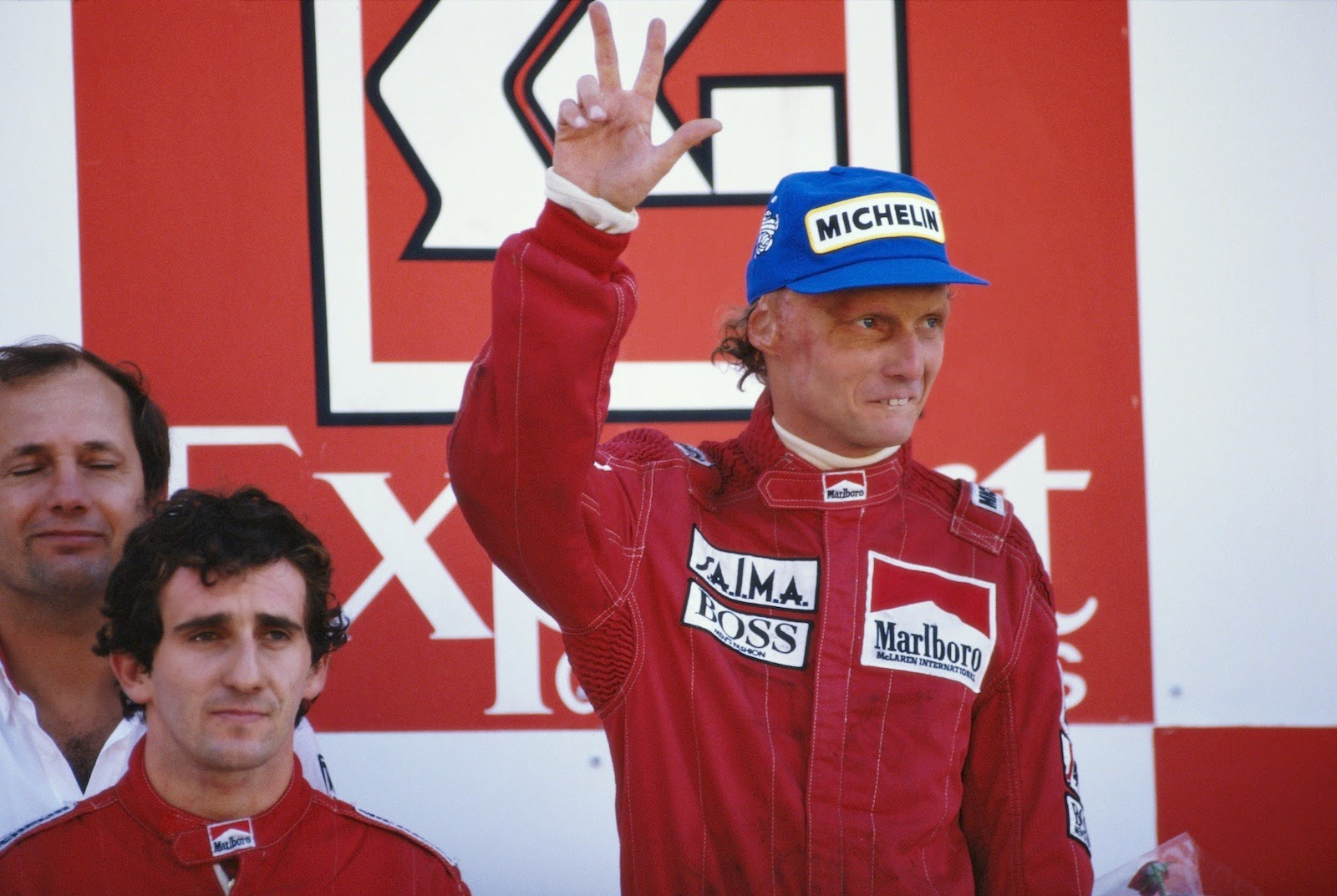 lauda+estoril+1984.jpg