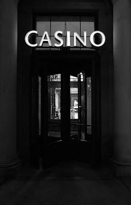 Schöne Schale - aber was bietet das Casino den Pokerfreunden im Inneren? Foto: fr4dd/flickr.com