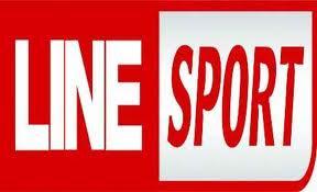 التردد الجديد لقناةلاين سبورت الفضائية الرياضية على النايل سات