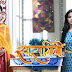 OMG ! Ragini Maheshwari to Commit Suicide? Swaragini without Ragini?