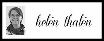 http://helenth.se