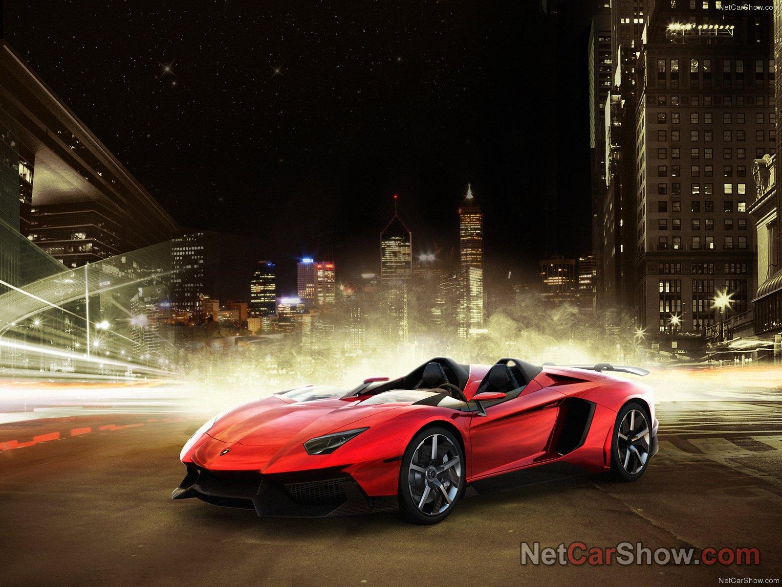 http://4.bp.blogspot.com/-FMeeaTVaaPw/UFgu0bcdBHI/AAAAAAAAA2Q/7AQ9606NP5A/s1600/Lamborghini-Aventador_J_Concept_2012.jpg