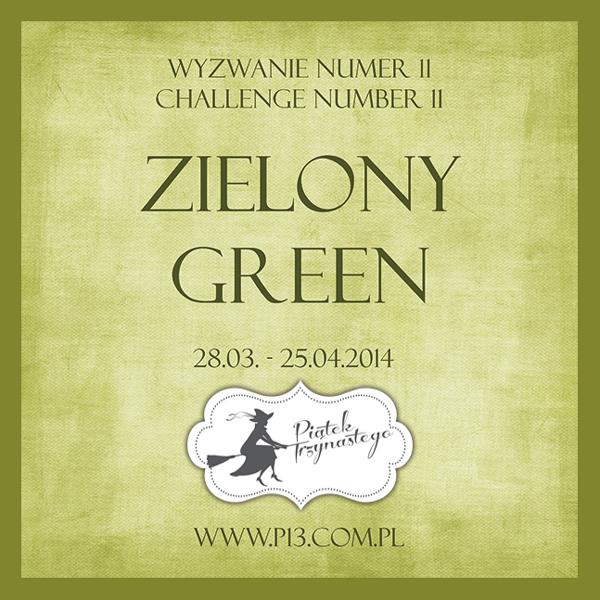 http://www.p13.com.pl/2014/03/wyzwanie-nr-11-challenge-no-11.html
