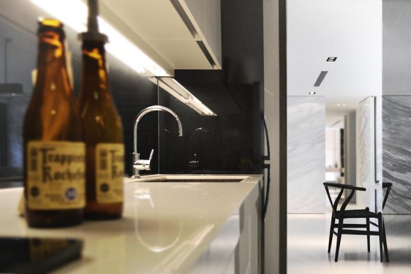 mẫu-phòng-bếp-đẹp-04