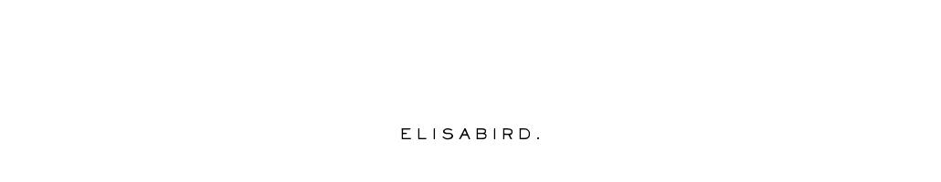 Elisabird