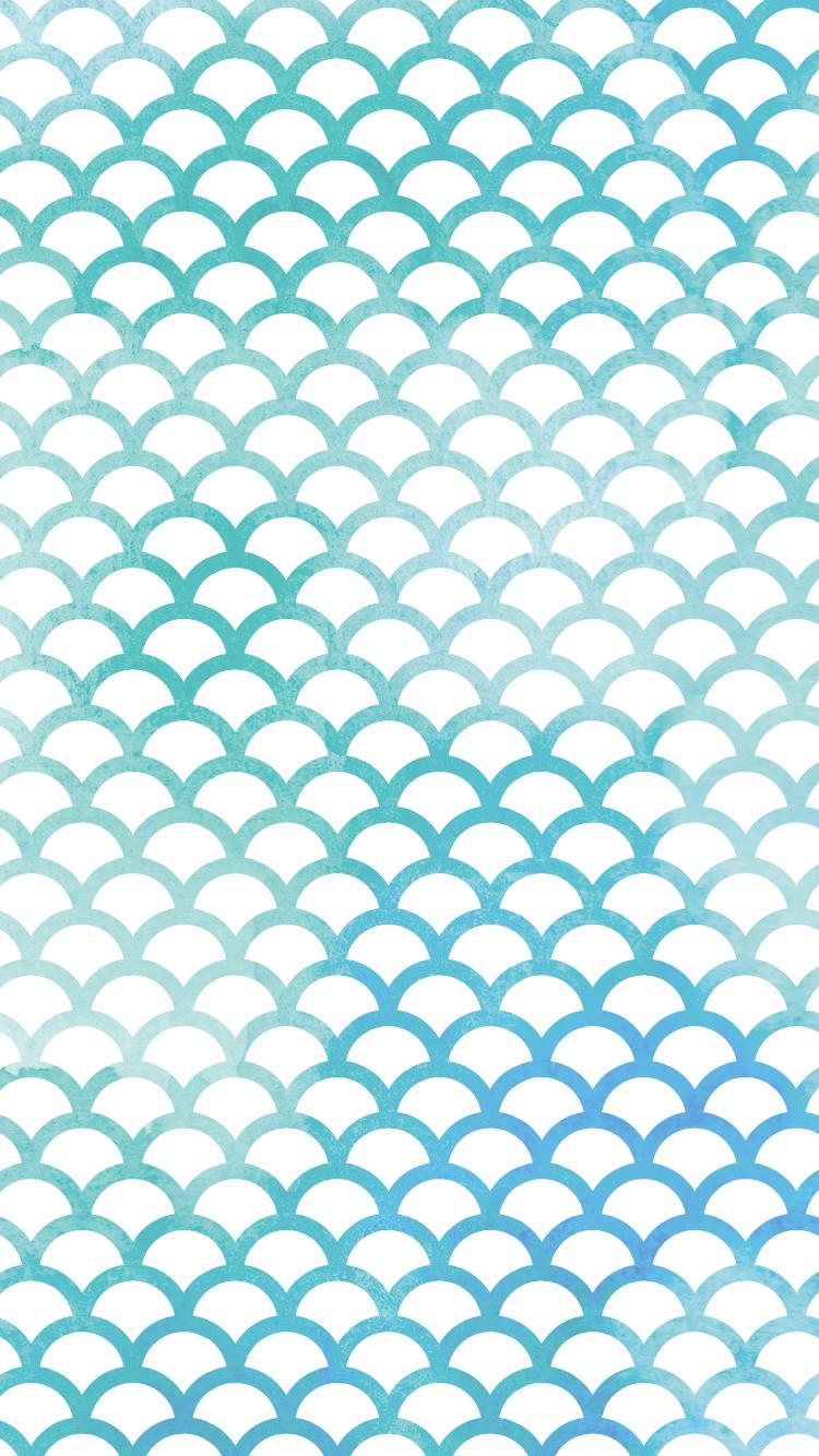 download pattern magic