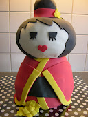 Kokeshi kage