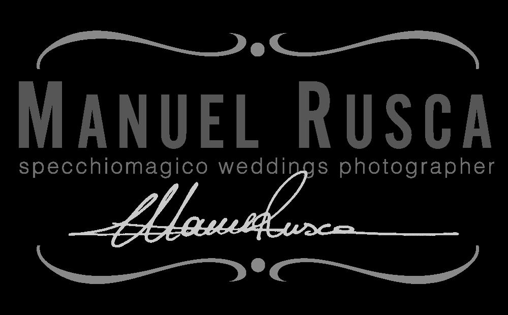 Manuel Rusca