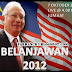 Bajet 2012 | Belanjawan 2012 Online