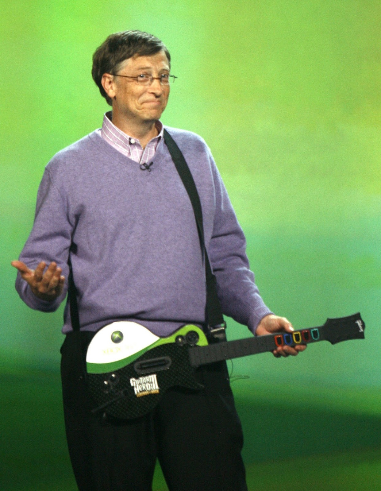 Bill Gates Net Worth 2012 Forbes And Hd Wallpapers Free