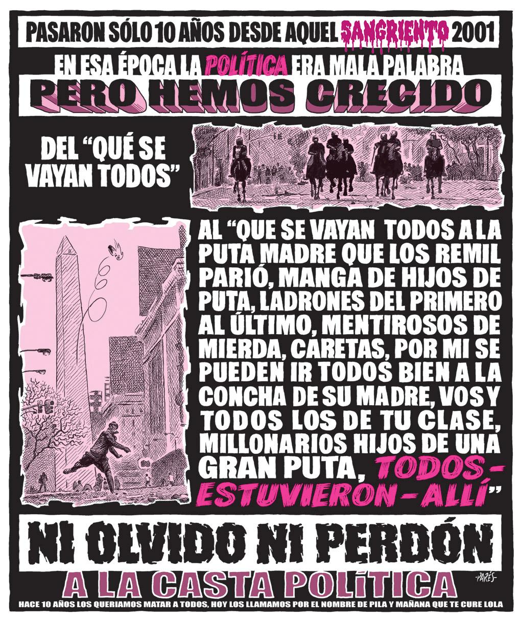 http://4.bp.blogspot.com/-FMiBZoc2ooM/Tu6LH7655TI/AAAAAAAABDo/gtURHyZbleY/s1600/Diego+Par%25C3%25A9s.+19+y+20+de+Diciembre.+Ni+Olvido+ni+perd%25C3%25B3n...+Barcelona+237+%25282001%2529.jpg