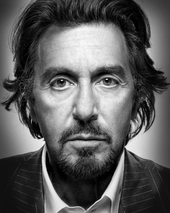 al pacino american actor - photo #18