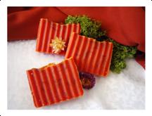 http://www.szappanhab.hu/2014/06/csokis-narancsos-andy-szappan.html