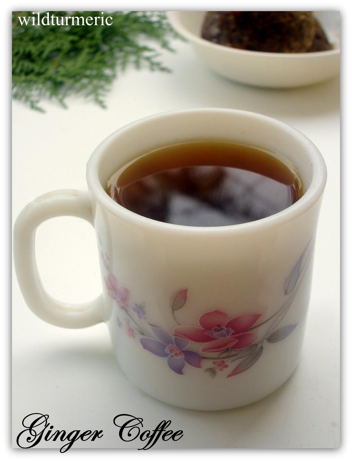 3 Top Health Benefits of Ginger Coffee  Sukku Coffee  Chukku Coffee  Sukku Malli Coffee  Sukku Kaapi