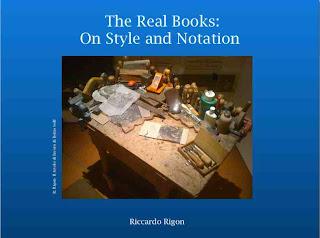 Styleandnotation Leonardo In Talks With Alternative