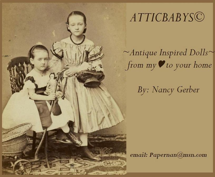 Atticbabys