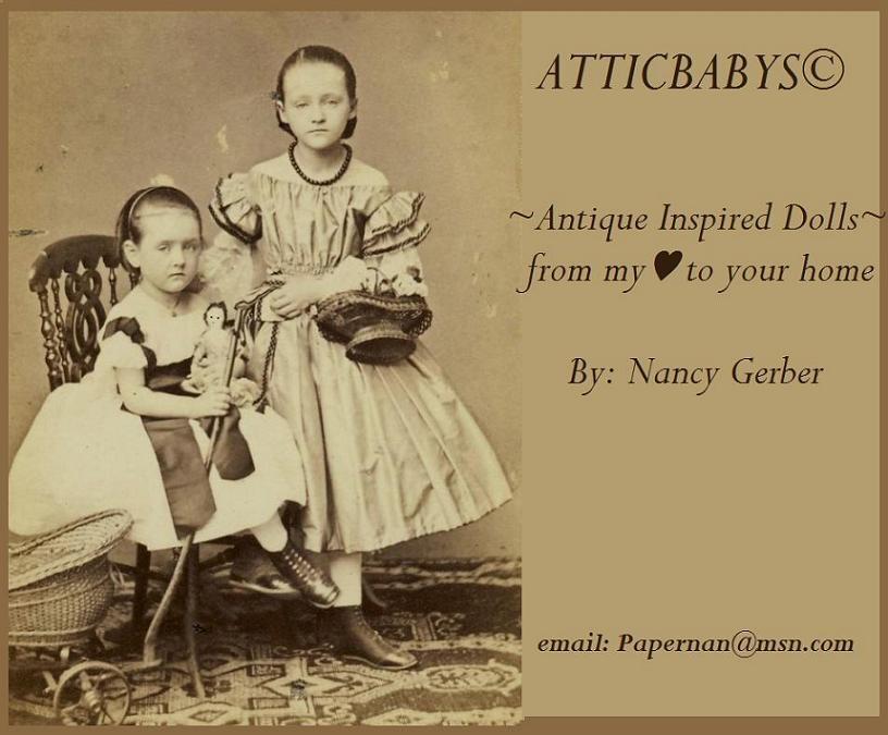 Atticbabys
