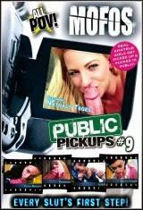 Public Pickups 9