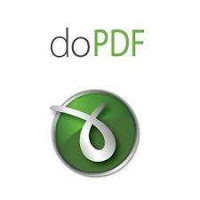 pdf to powerpoint converter free download full version cnet