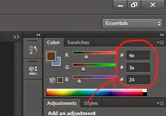 vestido azul negro blanco dorado problema solucion colores web html marron