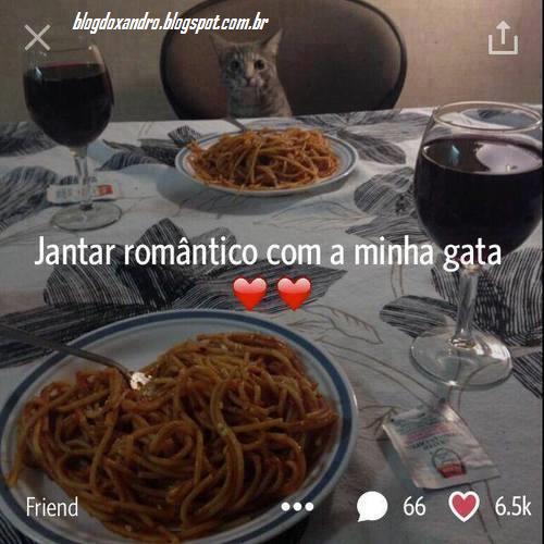 jantar.png (500×500)