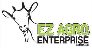 E Z Agro Enterprise