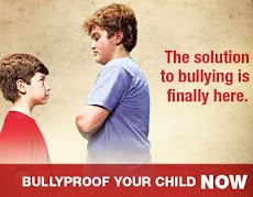 BULLYPROOF YOUR CHILD @ PRIME BJJ CENTER