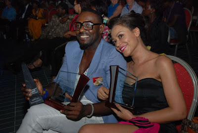 jim iyke and nadia buari