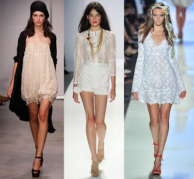 Lace+trend+2011+hot+fashion