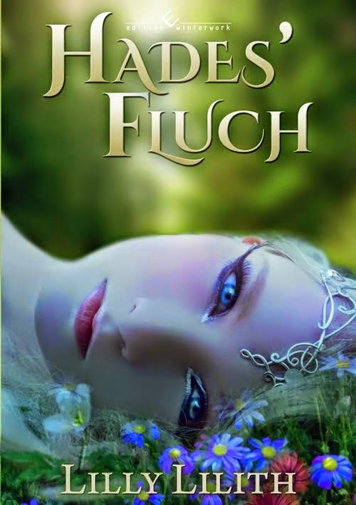 http://www.amazon.de/Hades-Fluch-Lilly-Lilith/dp/386468675X/ref=sr_1_1_bnp_1_pap?ie=UTF8&qid=1408193985&sr=8-1&keywords=hades+fluch