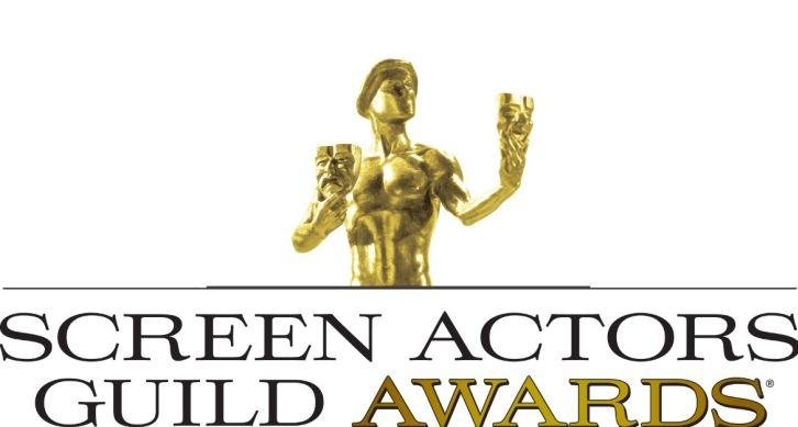 21st Annual SAG Awards Nominations