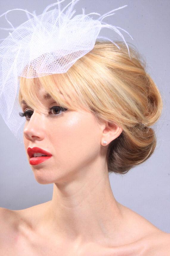 Wedding Veil Long Or Short Hair Quiz Best Wedding Hairstyles Veil