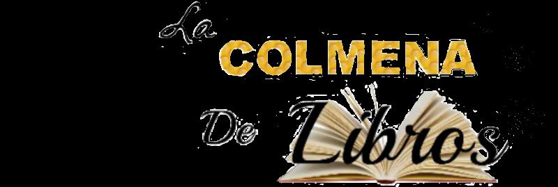LaColmenaDeLibros