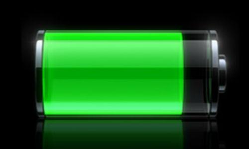 Tips Agar Baterai HP Android Tahan Lebih Lama