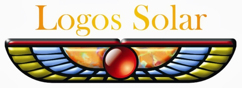 Logos Solar