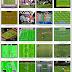 Sondaggio: miglior gioco di calcio