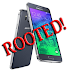 How to Root Samsung Galaxy Alpha (SM-G850)