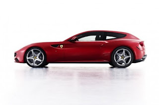 automotive industry news